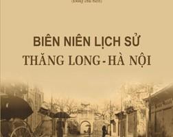 Nhà Xuất bản Hà Nội