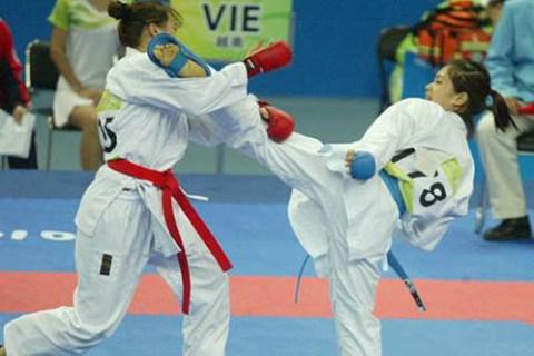 karatedo_huong_SG_27_AFQE