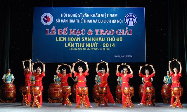 tiet-muc-be-mac-lien-hoan-sk-thu-do-2014-(4)
