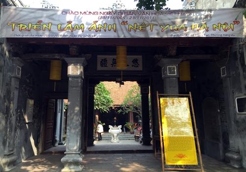 20141124180801-ngam-net-xua-ha-noi-qua-anh-traveltimes-4