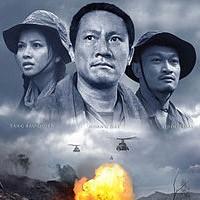 Phim chiến tranh Việt lấy nước mắt khán giả