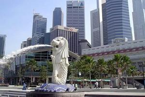 Chờ Singapore với lời hứa SEA Games sạch