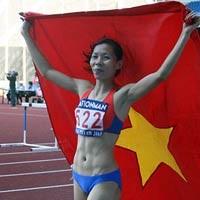 Việt Nam tại SEA Games 27: Đỏ nhưng chưa chín