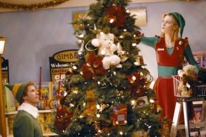 Những bộ phim đáng xem nhất vào mùa Giáng sinh