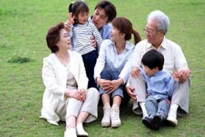 Điện Biên: Nâng cao trách nhiệm của gia đình và xã hội trong công tác bảo vệ, chăm sóc và giáo dục trẻ em