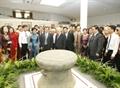 Bảo tàng Hà Nội: Xứng với tầm vóc nghìn năm