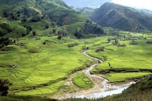 25 điều không nên bỏ lỡ ở Việt Nam