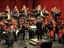 """Tổ chức chương trình Hòa nhạc """"Beethoven No.9"""""""