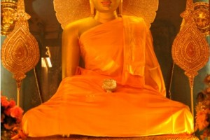 """Triển lãm ảnh nghệ thuật """"Đường Về Đất Phật"""""""