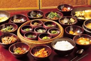 Điểm hẹn cuối tuần: Lễ hội văn hóa ẩm thực Việt Nam-Hàn Quốc và ngày khám phá và trải nghiệm nước Đức