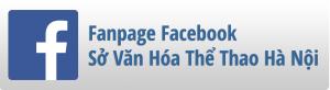 facebook-sovhtt