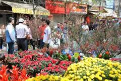 Hà Nội: Nhiều hoạt động văn hóa mừng năm mới 2014