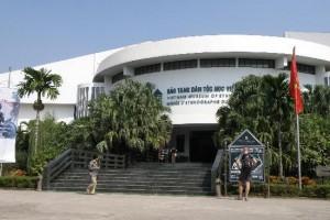 3 bảo tàng Việt Nam được bình chọn hấp dẫn nhất châu Á