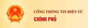 chinhphu