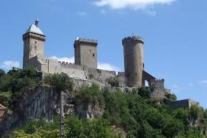 Pháp xây dựng khối liên minh hùng hậu để bảo vệ di sản văn hóa