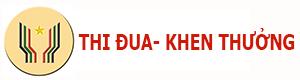 I_534011718thidua_khenthuong