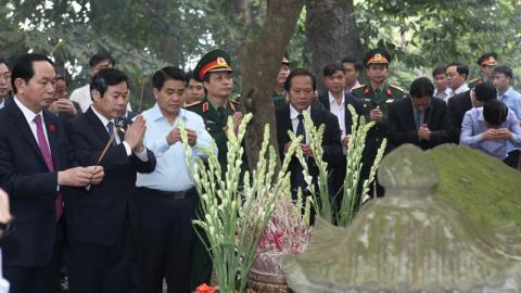 chu-tich-nuoc-trandai-quangtham-khu-di-tich-k9_1017431