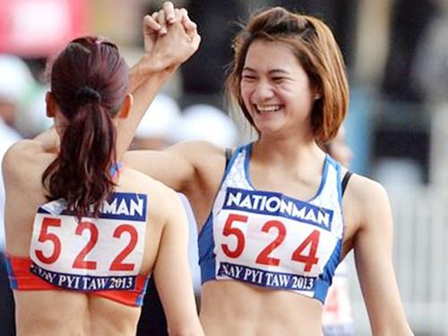 hot-girl-dien-kinh-gianh-hc-vang-o-thai-lan-3a92ac
