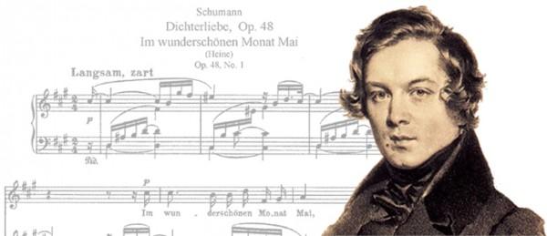 schumann_op48