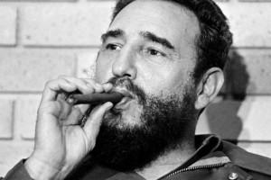 Triển lãm ảnh về cuộc đời và di sản của lãnh tụ Cuba Fidel Castro