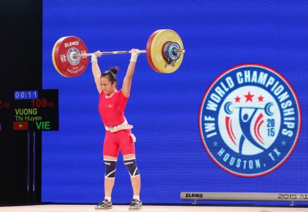 Thi+Huyen+Vuong+2015+International+Weightlifting+0jGjXB9k9Xpx
