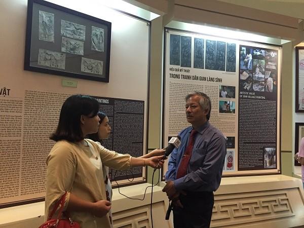 PGS-TS Phan Thanh Bình, Hiệu trưởng Trường Đại học Nghệ thuật Huế