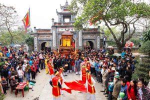 """Hà Nội tổng kết 15 năm thực hiện phong trào """"Toàn dân đoàn kết xây dựng đời sống văn hóa"""": những chuyển biến tích cực"""