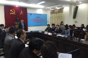 Hà Nội tăng cường giao lưu văn hóa với Nhật Bản