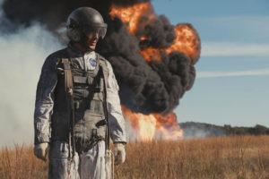4 bộ phim xoay quanh đề tài du hành vũ trụ hay nhất thế kỉ 21