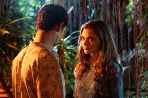 3 lý do khiến bạn tò mò về bộ phim 'Người tình quỷ ám'