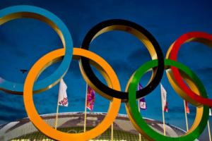 Senegal đăng cai Đại hội thể thao Olympic trẻ 2022