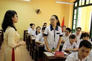 Đẩy mạnh tuyên truyền, giáo dục ứng xử văn hóa trên địa bàn Thủ đô