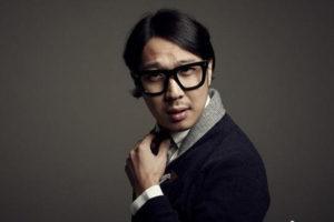 Cơ hội xem dàn nghệ sĩ Kpop biểu diễn miễn phí tại Hà Nội