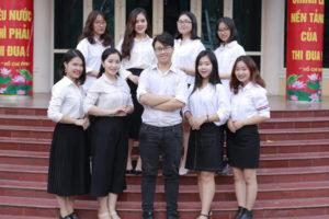 Top 9 thí sinh cuộc thi hùng biện 'Người Hà Nội' đã sẵn sàng cho đêm chung kết
