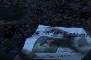 'Truy tìm tung tích ảo' – làn gió mới giữa mùa phim kinh dị