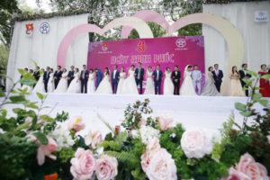 Thị xã Sơn Tây: Thực hiện nếp sống văn minh trong việc cưới, tang