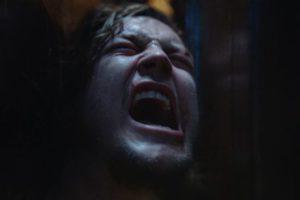 'Căn phòng tử thần' – ám ảnh từ trò chơi giải đố nghẹt thở