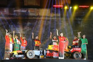 Ngành Văn hóa và Thể thao Hà Nội – Một năm nhìn lại