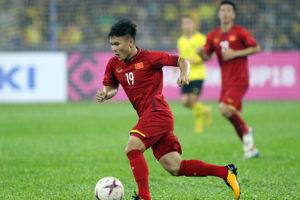 Thể thao Hà Nội góp mặt 2/10 gương mặt trẻ Thủ đô tiêu biểu năm 2018