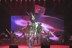 """""""Liên hoan Âm nhạc ASEAN – 2019"""" sẽ diễn ra tại TP Hải Phòng"""