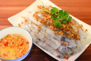 Hà Nội lọt top 20 tour du lịch ẩm thực hấp dẫn nhất thế giới