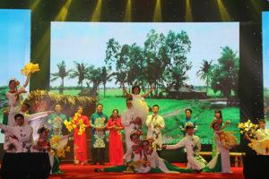 Khích lệ việc giữ gìn và phát huy giá trị văn hóa gia đình truyền thống người Hà Nội
