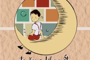 """Triển lãm ảnh """"Trăng Khuyết Exhibition"""" mang thông điệp nhân văn đến trẻ em khuyết tật trí tuệ"""