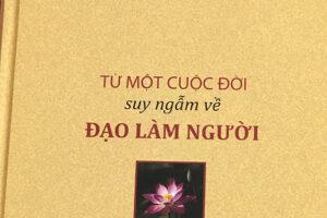 Phó Bí thư Thường trực Thành ủy Hà Nội Ngô Thị Thanh Hằng gửi tặng sách cho các thư viện trên địa bàn Hà Nội