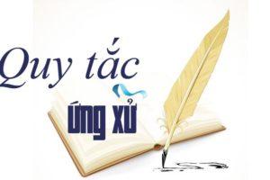 Phát động phong trào thi đua thực hiện văn hóa công sở, nơi công cộngngành Nông nghiệp Hà Nội