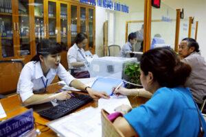 Quận Hoàn Kiếm: Tạo động lực mới từ các phong trào thi đua yêu nước