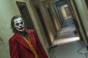 Joker- bộ phim mà bạn không thể bỏ lỡ trong đời
