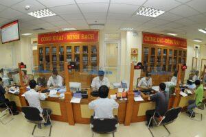 Hoàn Kiếm triển khai thực hiện Đề án Văn hóa công vụ