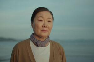 'Điều ước cuối của mẹ' – khi tình mẫu tử vượt lên mọi nghịch cảnh