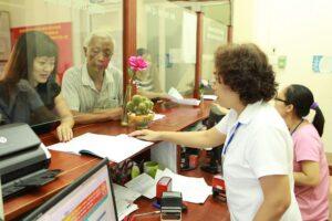 Quận Ba Đình: Đẩy mạnh tuyên truyền, vận động thực hiện 02 bộ Quy tắc ứng xử